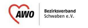 Bezirks-Verband-Schwaben - Das Bild zeigt das Logo vom Bezirks-Verband-Schwaben