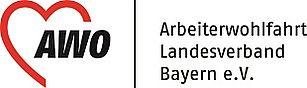 Awo Bayern